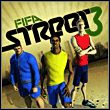game FIFA Street 3