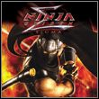 game Ninja Gaiden Sigma