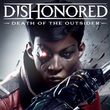 gra Dishonored: Death of the Outsider
