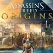 game Assassin's Creed Origins