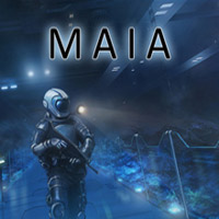 Game Box for Maia (PC)