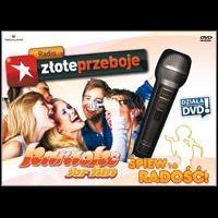 Okładka Karaoke For Fun: Radio Zlote Przeboje (PC)