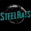 game Steel Rats