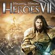 game Might & Magic: Heroes VII