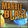 game Marble Blast Ultra
