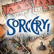 gra Sorcery! 2