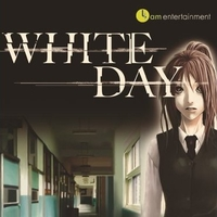 Game White Day: A Labyrinth Named School (PC) cover