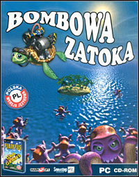 Turtle Bay (PC cover