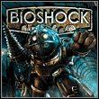 game BioShock