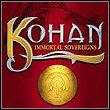 game Kohan: Immortal Sovereigns