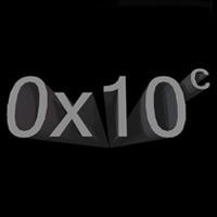 0x10c (PC cover
