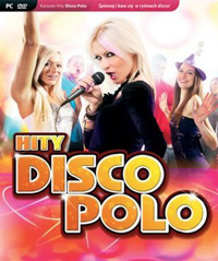 Game Box for Karaoke Hity Disco Polo (PC)