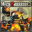game MechWarrior 3