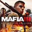 game Mafia III: Definitive Edition