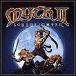 game Myth II: Soulblighter