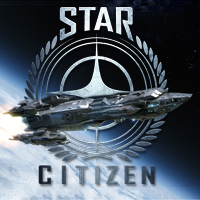 Game Box for Star Citizen (PC)