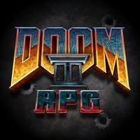 Game Box for Doom II RPG (iOS)