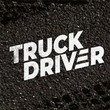 game Truck Driver