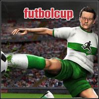 Okładka FutbolCup (WWW)