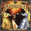 game Soulbringer