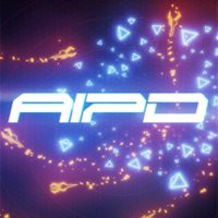 Game AIPD (PC) cover