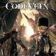 game Code Vein