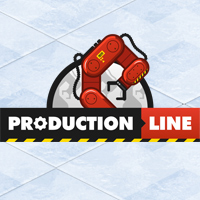 Game Box for Production Line (PC)