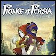 game Prince of Persia: The Fallen King