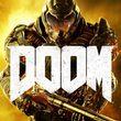 game Doom