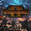 game Total War: Warhammer II