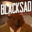 game Blacksad: Under the Skin