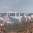 game This Land Is My Land