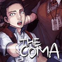 Okładka The Coma (PC)
