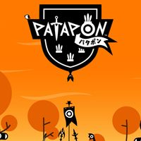 Okładka Patapon Remastered (PS4)