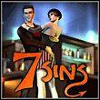 7 Sins GAME TRAINER + 5 trainer - download | gamepressure com