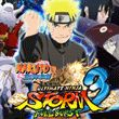 game Naruto Shippuden: Ultimate Ninja Storm 3 Full Burst