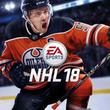 gra NHL 18