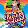 game Burger Island 2: The Missing Ingredient