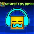 game Geometry Dash