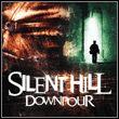 gra Silent Hill: Downpour