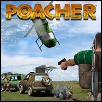 Okładka Poacher (PC)