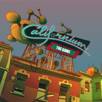 Game Box for Californium (PC)