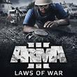 gra Arma III Laws of War
