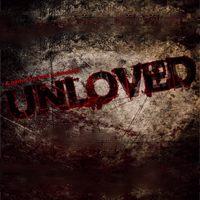 Okładka Unloved (PC)