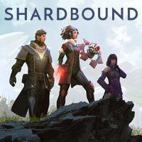 Okładka Shardbound (PC)