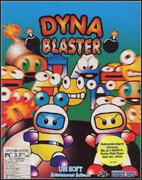 dynablaster pc
