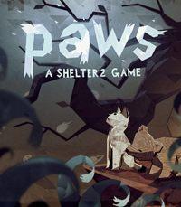 Okładka Paws: A Shelter 2 Game (PC)