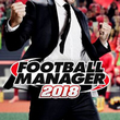 game Football Manager 2018