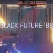 game Black Future '88