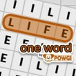 One Word by POWGI